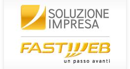 WEB BUSINESS di Fastweb