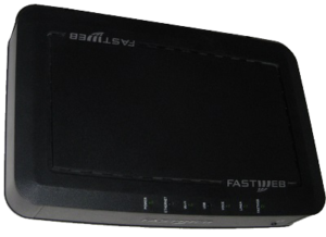 Wireless_Fastweb