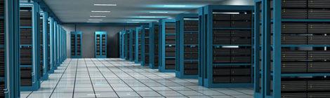 Data Center certificati Tier IV