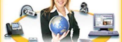 UniFAST Communication e Fast VDC
