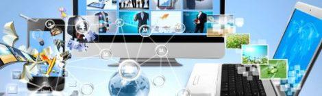 Soluzioni WiFi avanzate per sviluppare business: lo streaming video ridisegna lo scenario delle reti