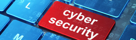 Cybersecurezza: CISR vara programma nazionale