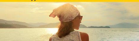 Con liveFAST Fastweb offre minuti e giga in 4G gratis tutta l'estate