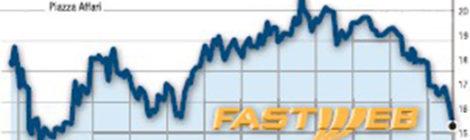 Fastweb migliorano i margini oltre 1,9 miliardi di ricavi