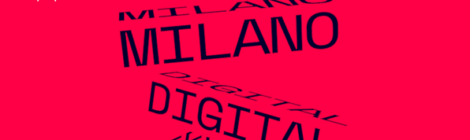 Fastweb  main Partner di Milano Digital Week