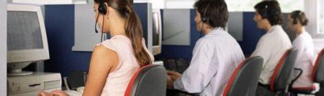 Accordo Fastweb Comdata riporta lavoro in Italia