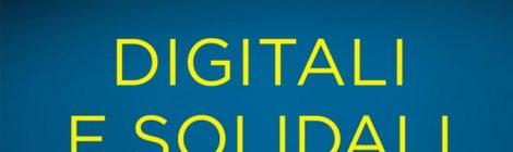 Digitali e Solidali
