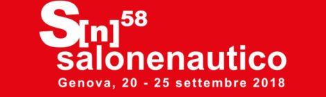 Fastweb al 58° Salone Nautico di Genova