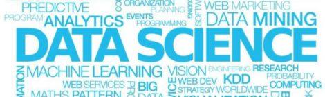 Fastweb corso di laurea in Data Science