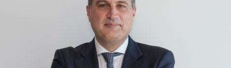 Augusto Di Genova nuovo Enterprise Officer di Fastweb