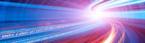Fastweb amplia la copertura Ultrabroadband