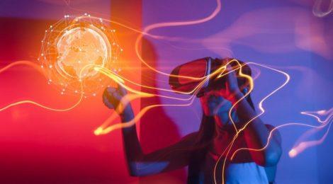 Il 5G cambierà il mondo del gaming