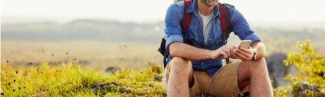 Trekking ed escursionismo le migliori app e siti web