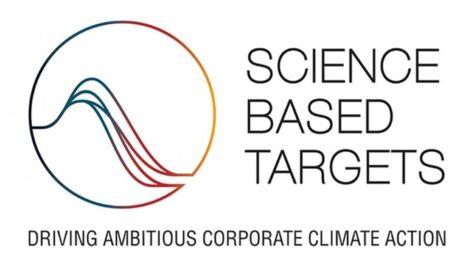 Fastweb e Science Based Targets Initiative