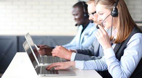 Fastweb e Concentrix riportano in Italia parte del Customer Care