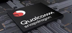Fastweb e Qualcomm per il 5G