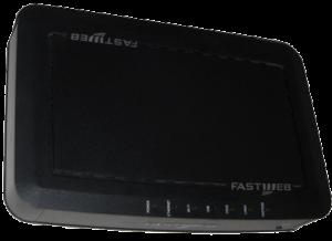 Wireless_Fastweb