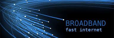 Fastweb annulla il broadband divide portando Internet ad alta velocità in 500 città