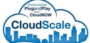 CloudScale il progetto UE per cloud più scalabili ed efficienti