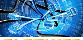 Fastweb in 19 nuove città banda ultralarga fino a 200 Mbit al secondo