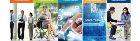 Digital Transformation di Fastweb