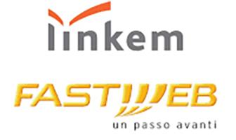 Accordo Fastweb e Linkem per le reti 5G Fixed Wireless Access