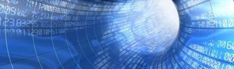 Cresce il traffico Internet di Fastweb