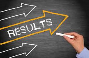 Fastweb risultati terzo trimestre 2020