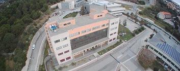 Fastweb e Azienda Ospedaliera Papardo