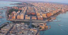 Fastweb e Comune di Taranto per sviluppare le competenze digitali