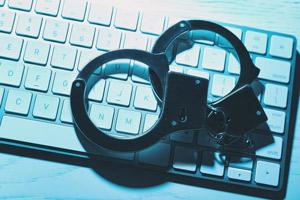 Censura Internet in Cina