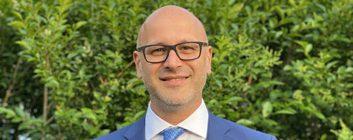 Marco Arioli nuovo Technology Officer di Fastweb