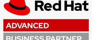 Cloud Fastweb e Red Hat