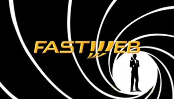 Fastweb forma i nuovi 007 della Cybersecurity