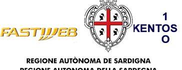 Il progetto KENTOS di Fastweb e Regione Sardegna