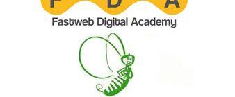 Fastweb Digital Academy e Arci Servizio Civile