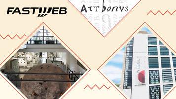 Fastweb aderisce ad Art Bonus