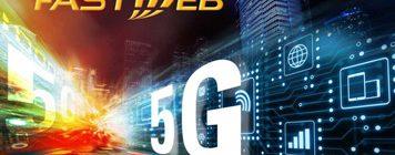 Fastweb lancia Mobile Enterprise